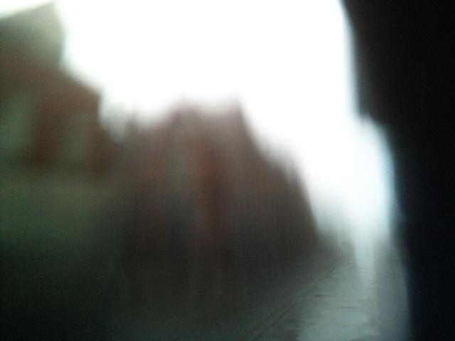 PIC_1470