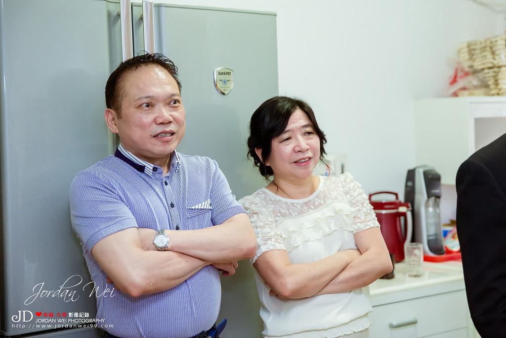 士鈞&沛綸-223