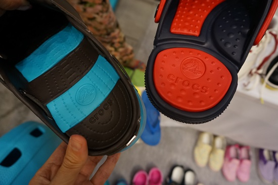 crocs2014rin2