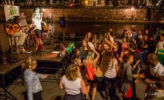 Fête de la musique Strasbourg 2014