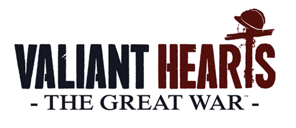 valiant-hearts-the-great-war-ubisoft-xbox (1)