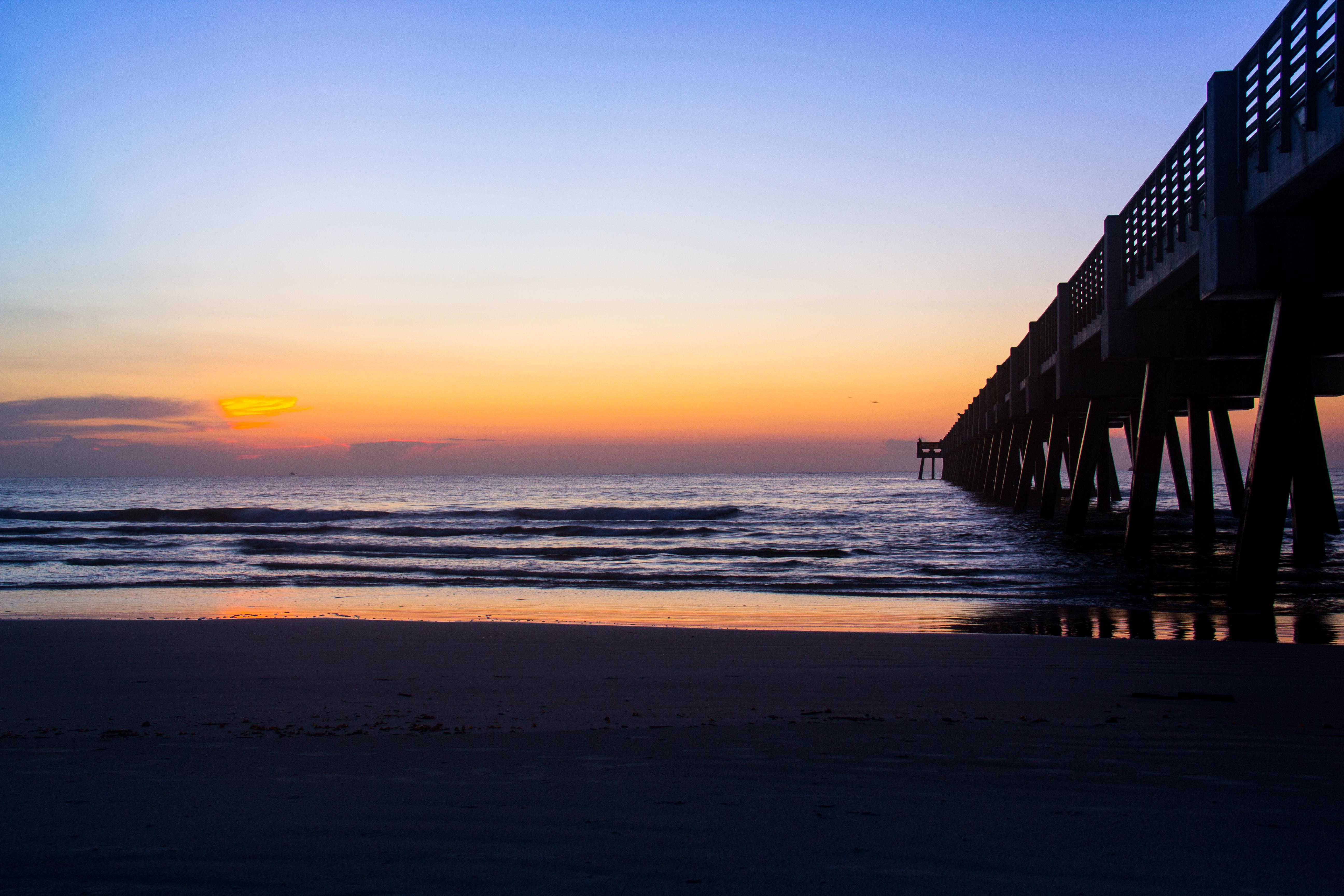 ponte vedra beach Ponte vedra beach tourism: tripadvisor has 12,053 reviews of ponte vedra beach hotels, attractions, and restaurants making it your best ponte vedra beach resource.