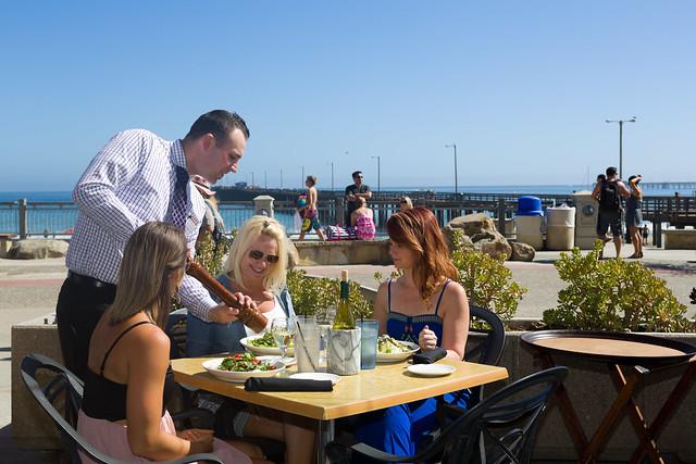 AB_16 Avila Beach Oceanfront Dining