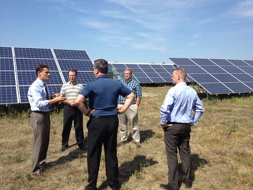 energy grants nebraska rd reap renewableenergy ruralcommunities ruralenergyforamericaprogram solar solarenergy tomvilsack