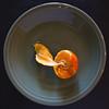 dried tangerine-001