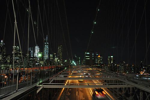 New York October 2016 018
