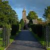 Cricket St Thomas, Somerset