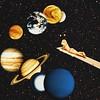 Planetary dream