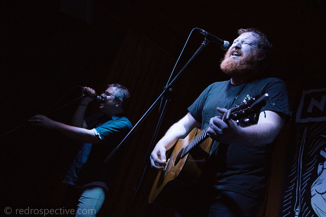 Northcote & Jon Snodgrass-7
