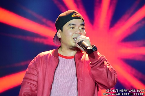 coca cola philippines christmas concert tagahatidpasko (8)