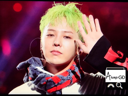 BIGBANG Nagoya BIGBANG10 The Final Day 3 2016-12-04 (54)