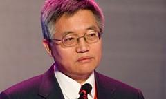 张维迎:过去10年腐败增长速度严重超过GDP增长速度