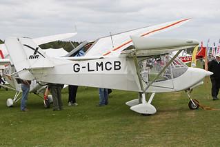 G-LMCB