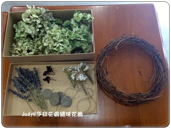 繡球花圈20130628-001