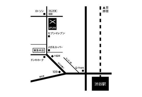map_img_uplink
