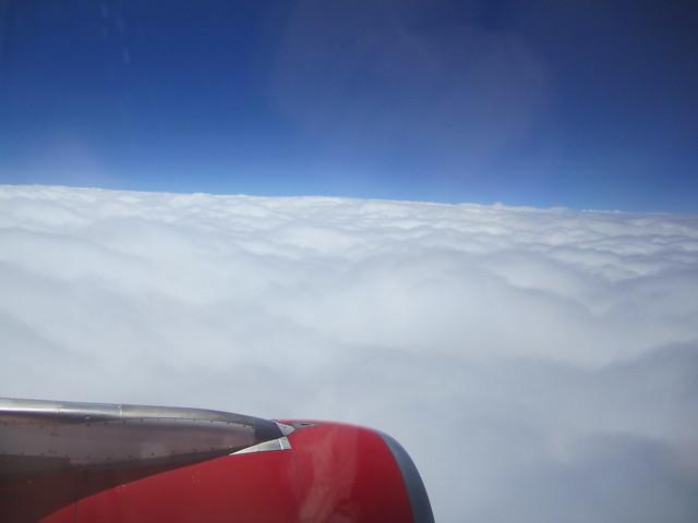 Летим на Бали!