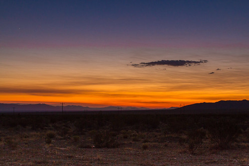 sunset usa landscape lasvegas nevada navada springmountain phototype canoneos60d ef2470mmf28usmii