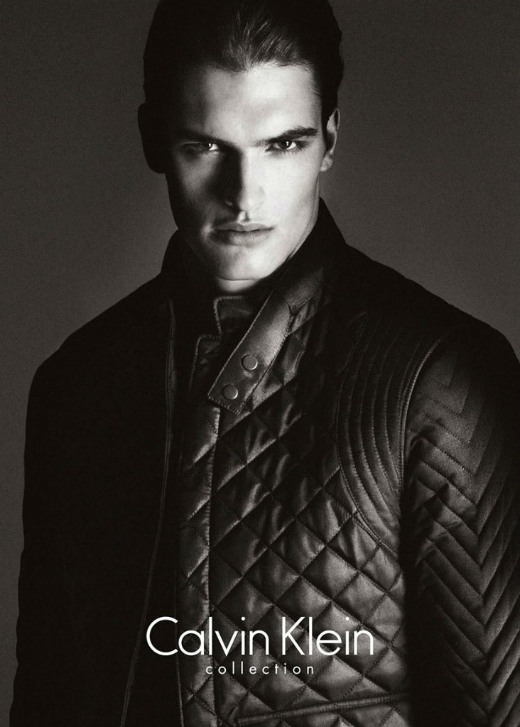 matthew-terry-for-calvin-klein-fall-winter-2013-2014-campaign-1