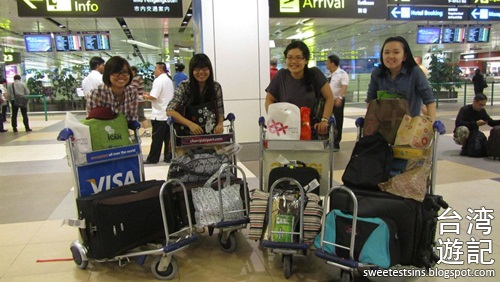 taiwan taipei trip day 7 ximending taipei main station taoyuan international airport changi airport singapore (17)