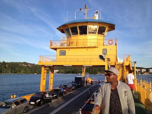 El-Nino-ferry