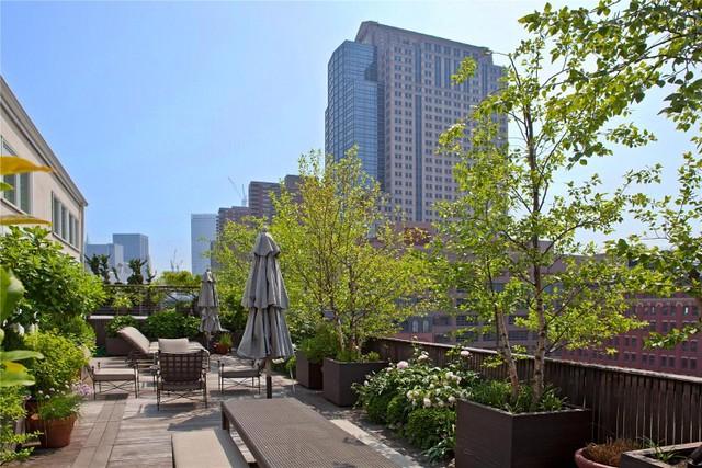 Dietz-Lantern-Building-Penthouse-07-750x500