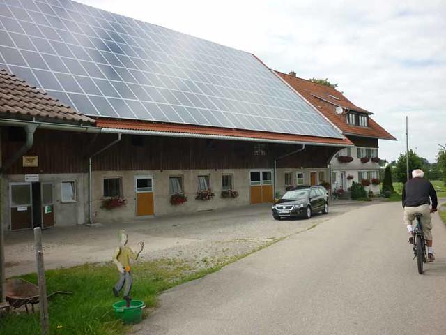 solar-bike-tour_04