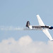 16th FAI World Glider Aerobatic Championships/4th FAI World Advanced Glider Aerobatic Championships - 28 July 2013