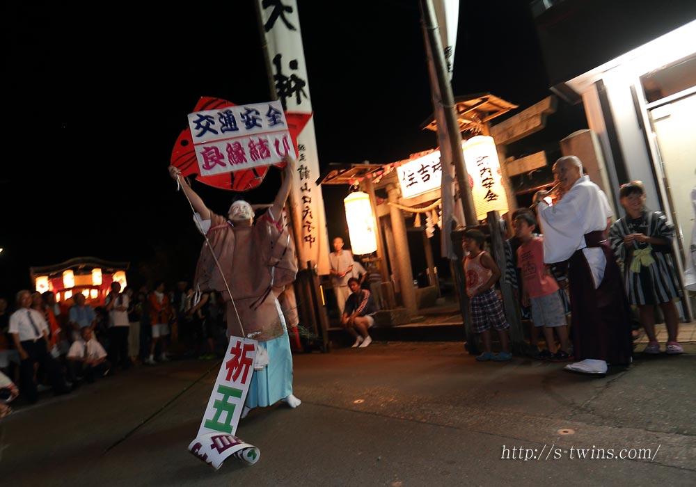 13aug27yamaguchifestival07
