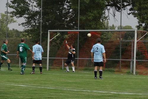 DSC04906 Wacker Wengelsdorf v TSV Leuna, Veterans