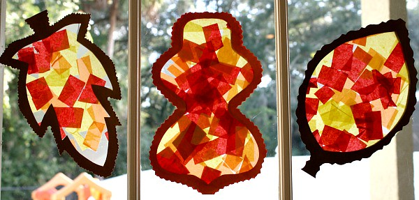 Fall-Leaf-Suncatcher