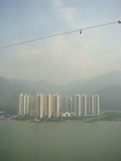 072 Tung Chung