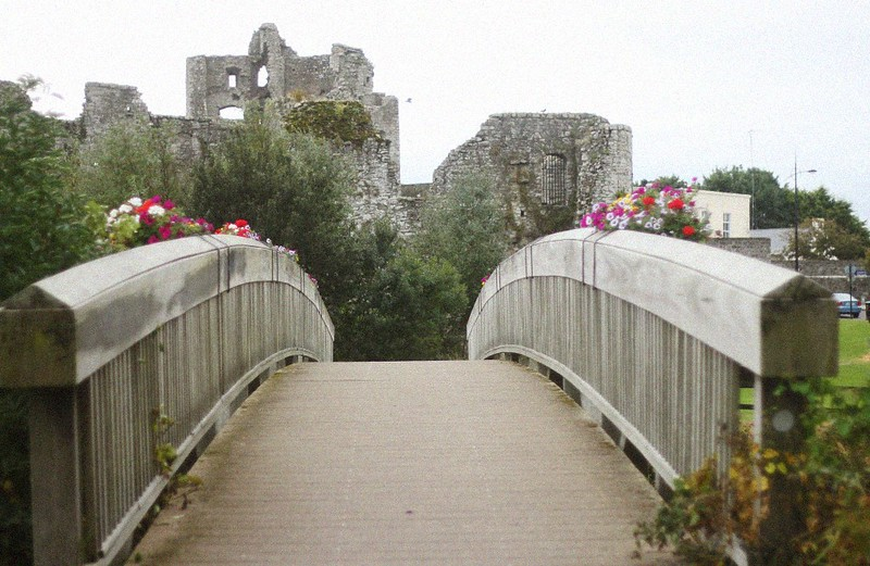 trim castle 11