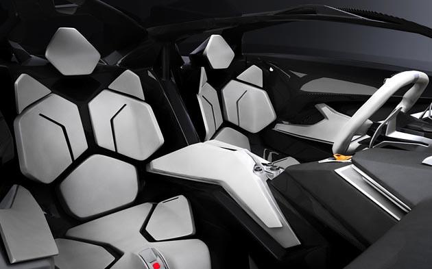 Futuristic-Lamborghini-Perdigon-Concept-by-Ondrej-Jirec-5