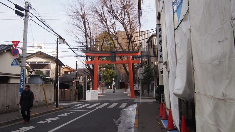 Tokyo Honeymoon 2013_day10_008