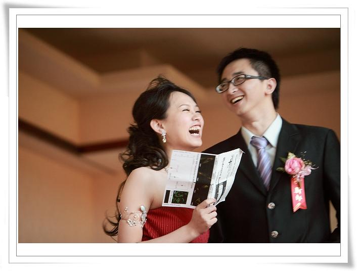 婚攝,婚禮記錄,搖滾雙魚,鶯歌上豪味餐廳