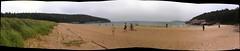 Sand Beach, Acadia NP