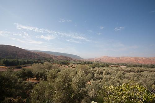 geotagged mar northafrica adventure morocco magiclantern 2013 tizintichka guers marrakechtensiftalhaouz geo:lat=3154310417 geo:lon=762264508