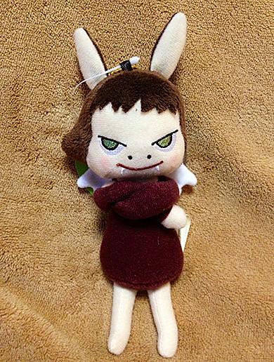 yoshitomo_doll_1