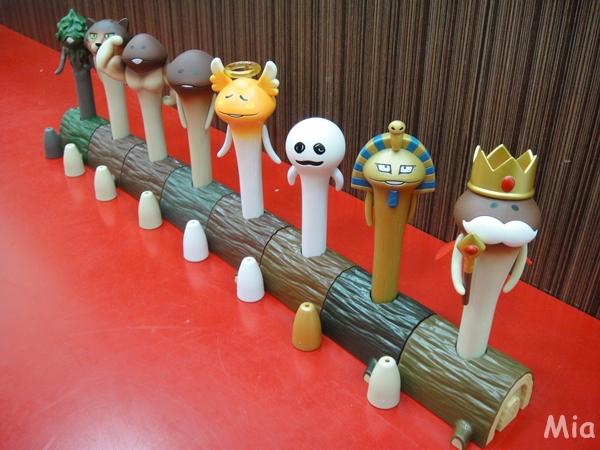 菇菇筆-11