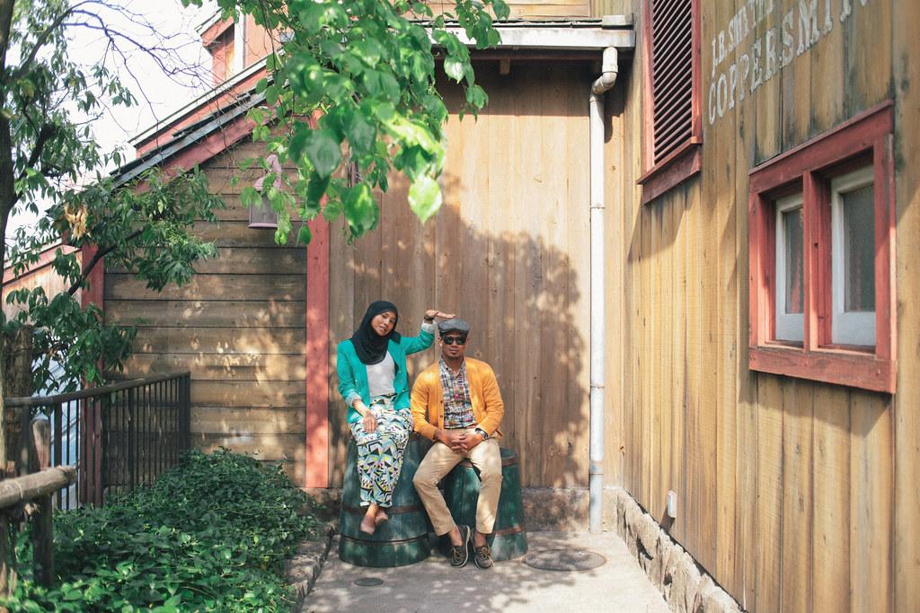 Kamal + Khalina Osaka-025