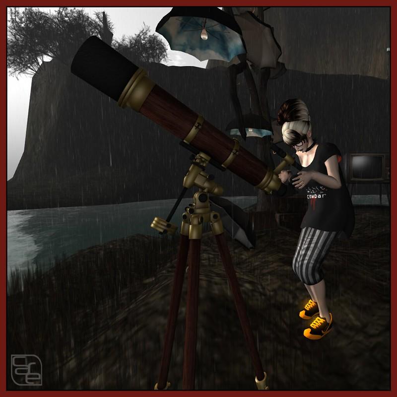 BlogPost_115A