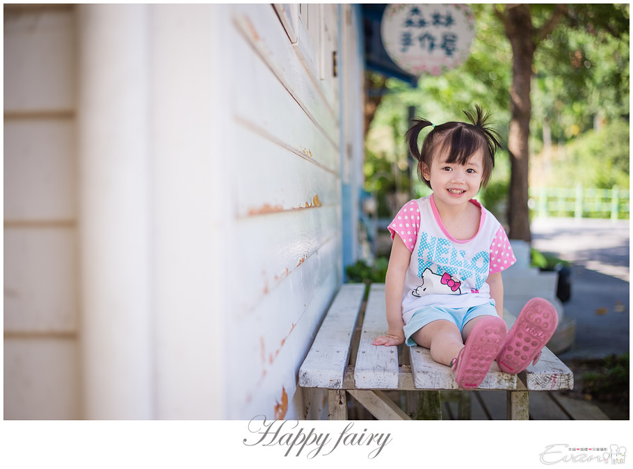 IMG_00046