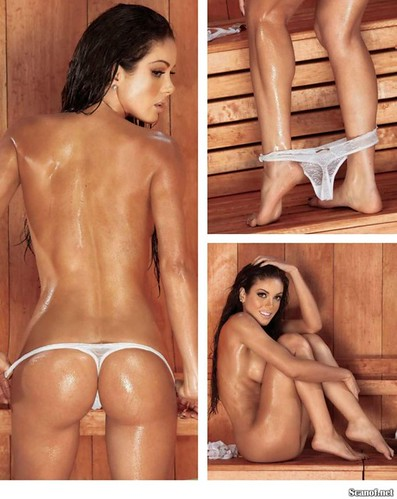 Nataly Umaña