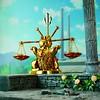 [Imagens] Saint Cloth Myth EX Dokho de Libra  10488114544_c808623e15_t