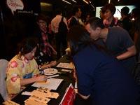 มงคลภาพยนตร์ เอส เอฟ ซีเนม่า ซิตี้ และ สถานทูตญี่ปุ่นประจำประเทศไทย  ร่วมจับมือจัดงานเปิดตัว ภาพยนตร์ OSHIN โอชิน สาวน้อย หัวใจแกร่ง เพื่อส่งต่อหนังดีมาเรียกพลังใจให้ผู้ชมชาวไทย