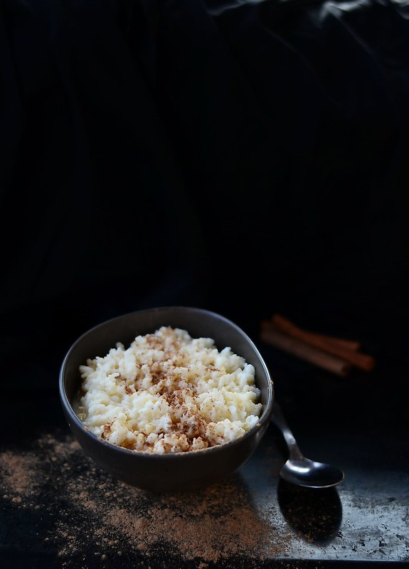 rice pudding.6