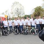 Team 3M 2014