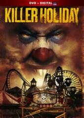 KillerHoliday