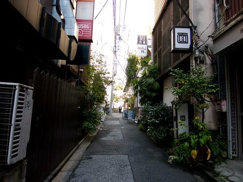 otyanomizu-2013119_ 5