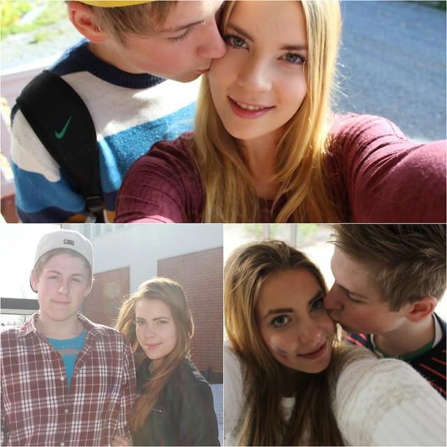 lovestory3